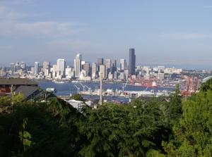 Seattle 010