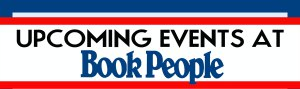 Upcoming-Events-at-BookPeople